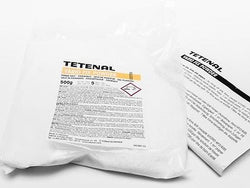 102483 Tetenal Vario Fix powder B&W film and paper 5 Litres