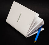 "Analogbook, 3.8x5.5"" for 135 Film Photographers Record exposure/subject data[BDWCBX] FREE POSTAGE"