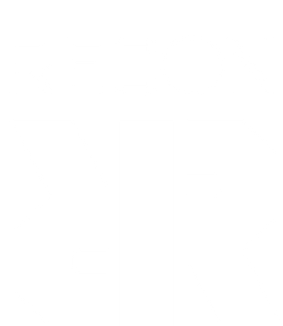 RECON Rings