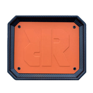 RECON Rings Kydex EDC Trays