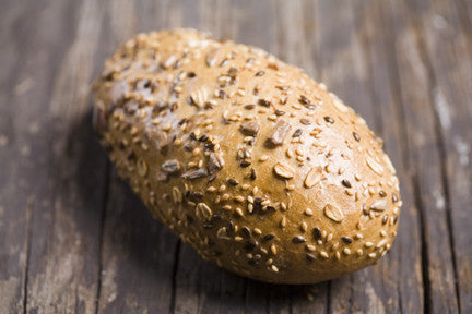 Multiseed Roll
