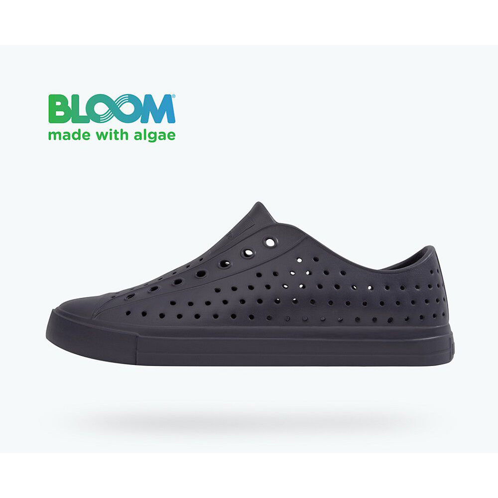 Jefferson ADULTE - Bloom Onyx