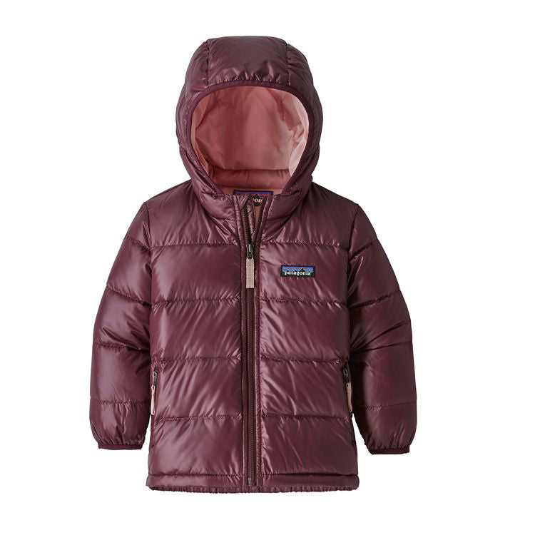 60493_CNY_Patagonia_hi-loft_down sweater_hoody_manteau_hiver_winter_warn_puffy_cassis_currant