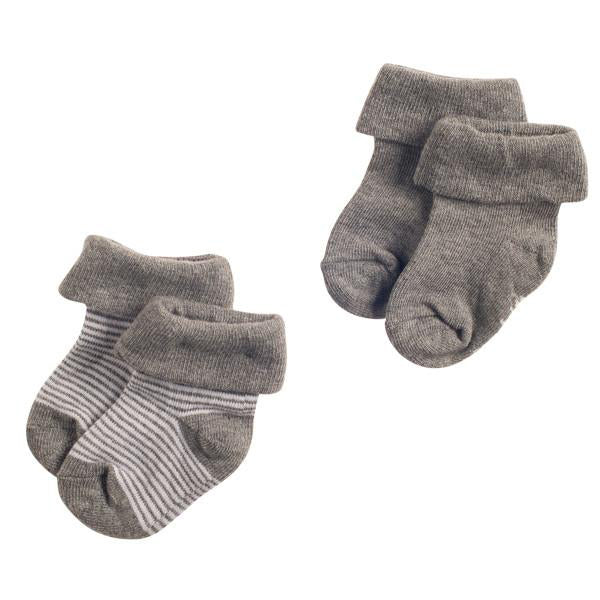 chaussettes_bas_socks_grey_gris_pair_fashion_baby_
