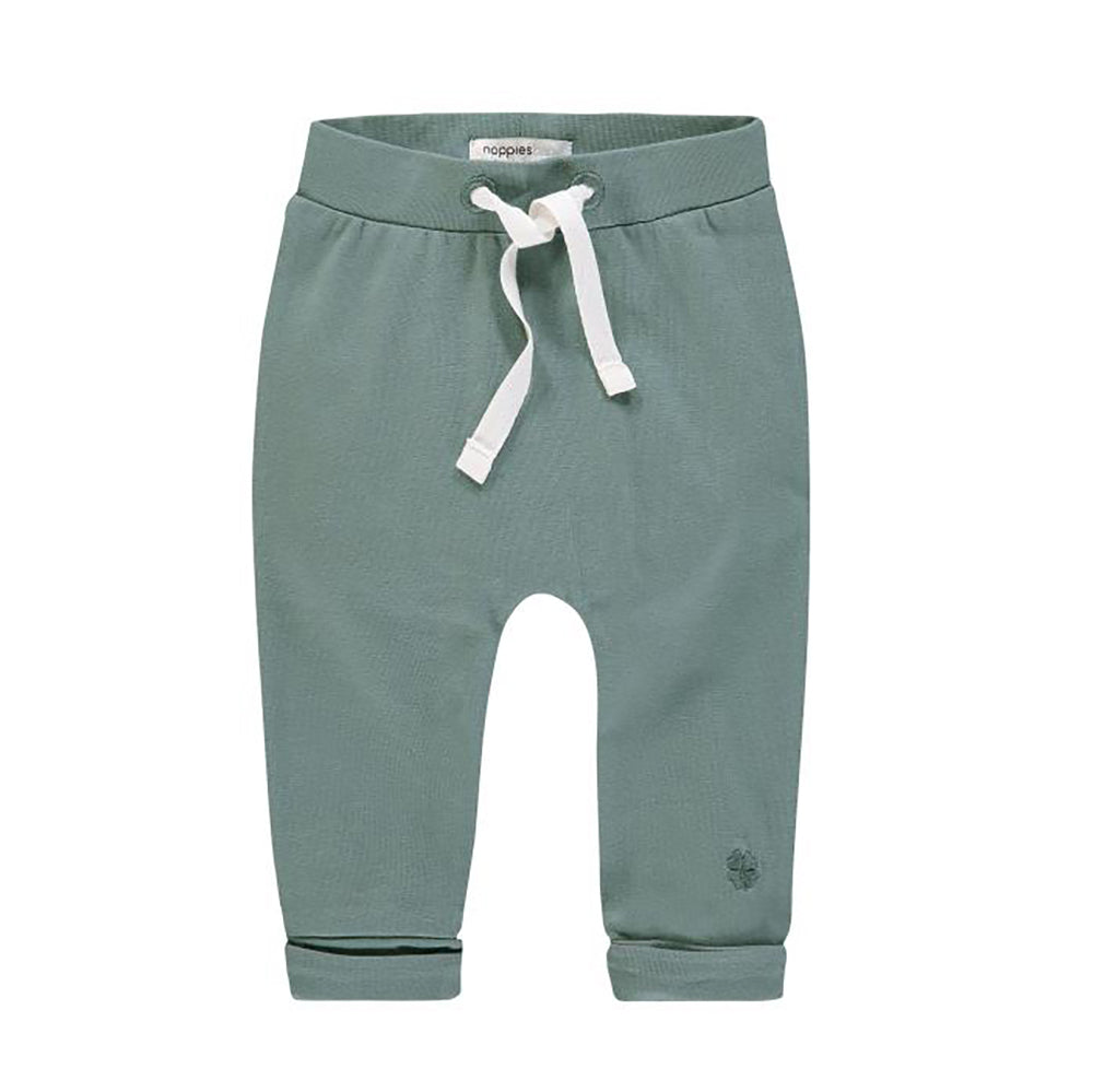 67398_C185_noppies_pants_pantalon_evolutif_vertmousse_green_baby_elephant_little_petit_baby_bebe_fashion_front