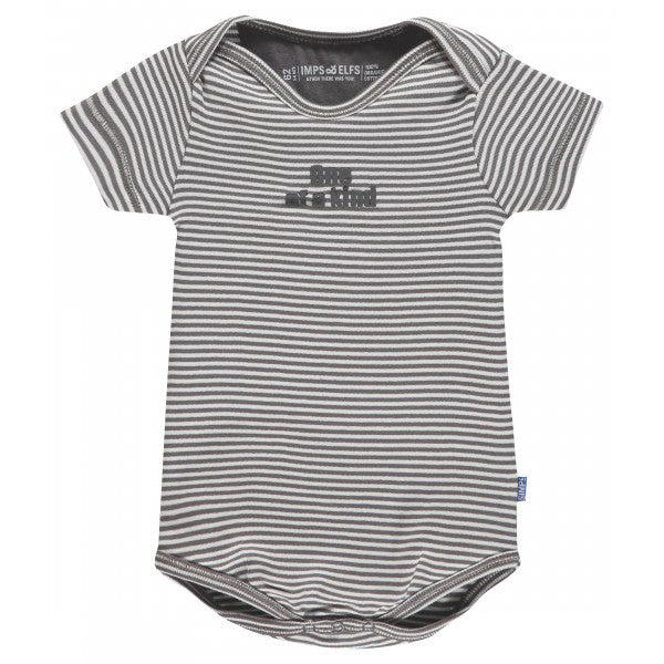 Imps and Elfs_cache-couche_onepiece_baby_stripes_coton_organique_cotton_organic_fashion_mode_classique_basic_simple_rayé