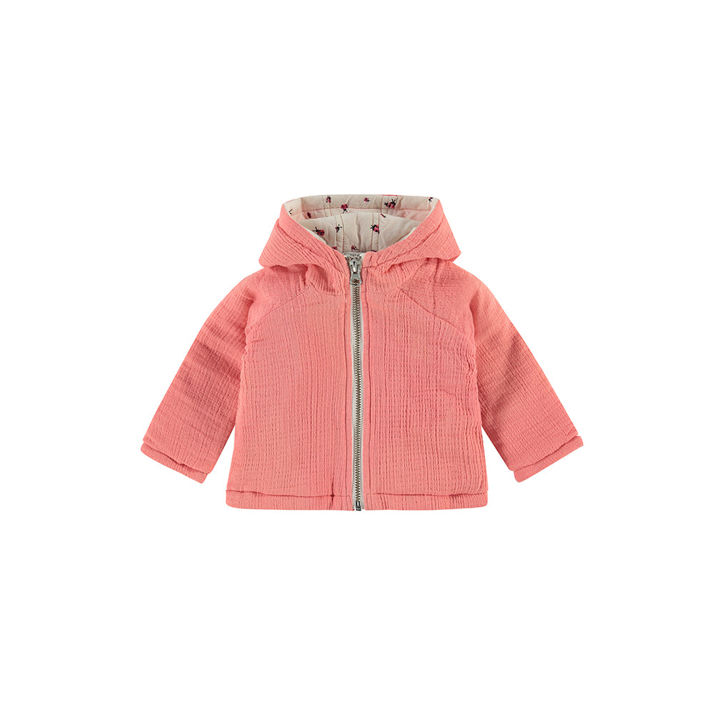94560_P197_Noppies_hoodie-cardigan_pink_coccinnelle_pink_rose_quebec_Aw19_winter_hiver_fashion_quebec_back.jpg
