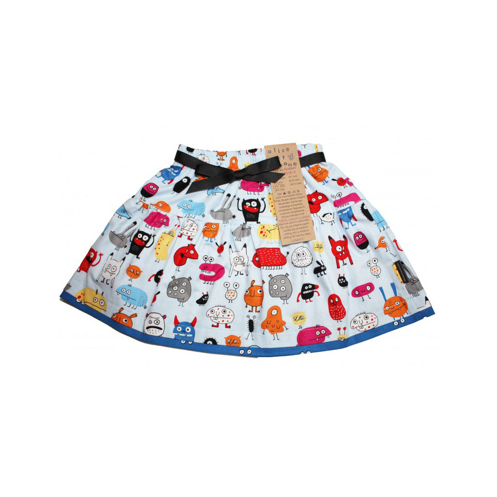 Aliceetsimone_AW19_jupe_skirt_reversible_madeinquebec_quebec_lesptitsmosus_fashion_tendance_mode_enfant_evegravel_