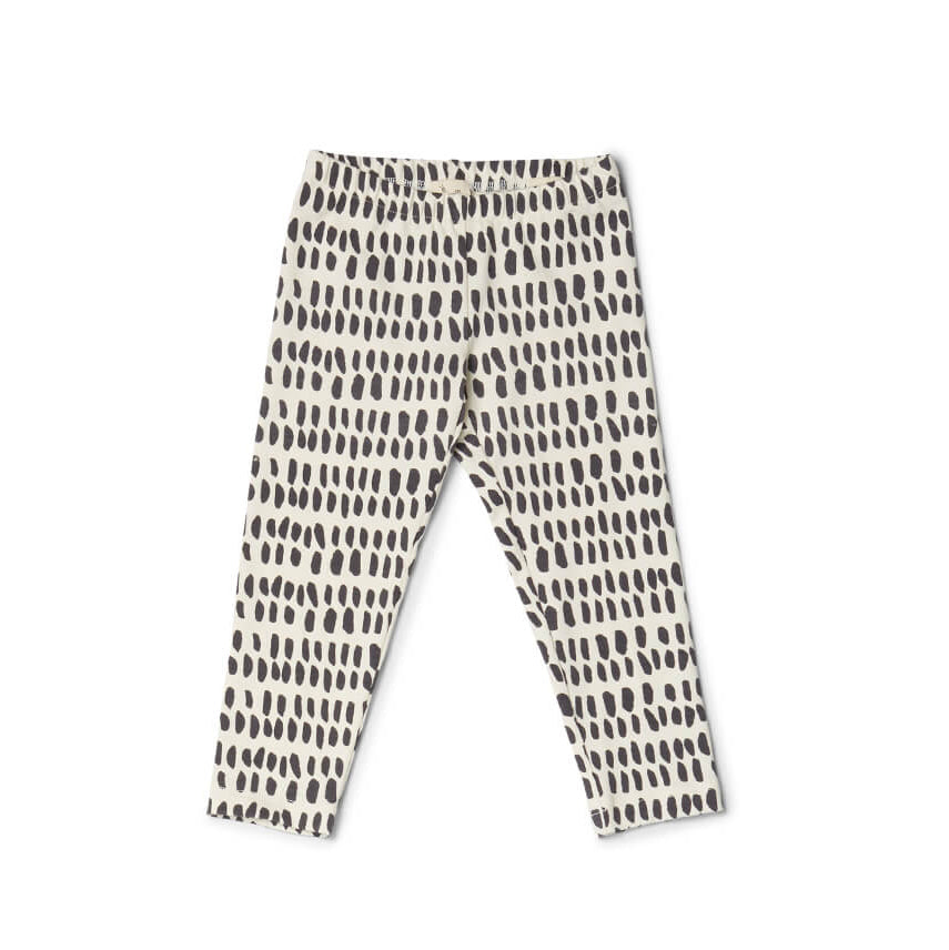 legging_pepita_handmade_organique_organic_cotton_faitmain_quebec_