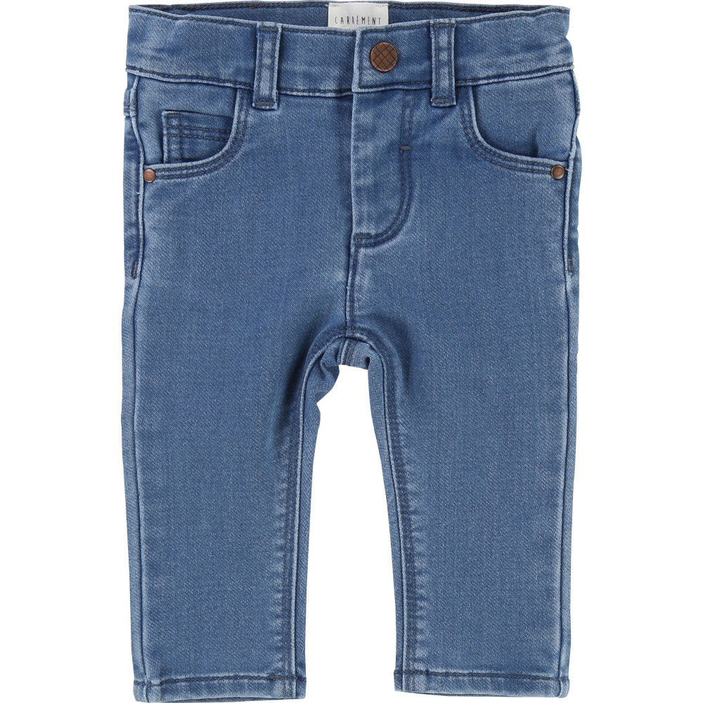 JEANS_pantalon_pants_blue_kids_baby_clothing_fashion