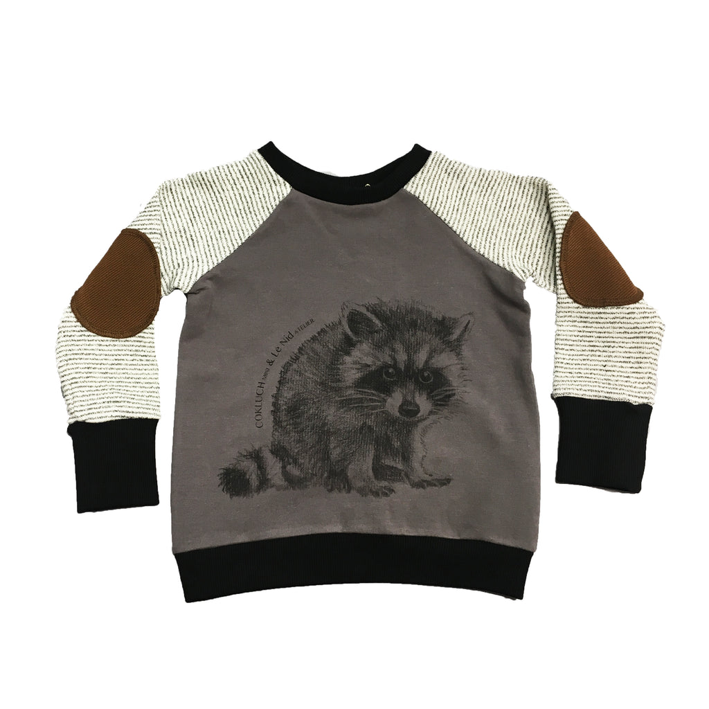 cokluch_mini-raton_racoon_patch_fashion_kids_grey_gris_