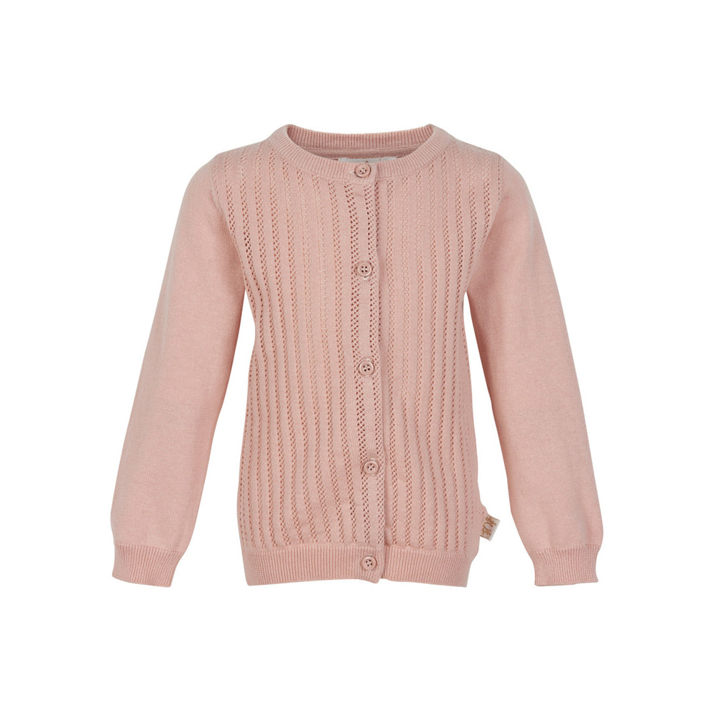 ss19_fashion_mode_cardigan_blush_quebec_