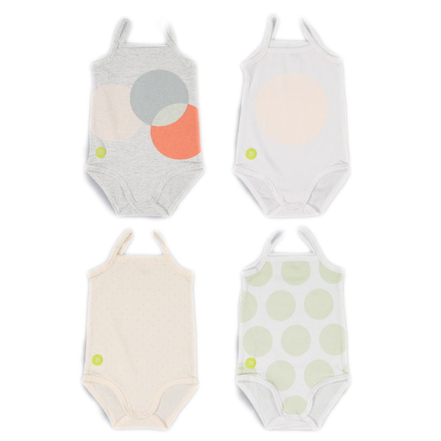 dott_pois_picots_cache-couche_onesie_sleeveless_babys_cotton_essentiel