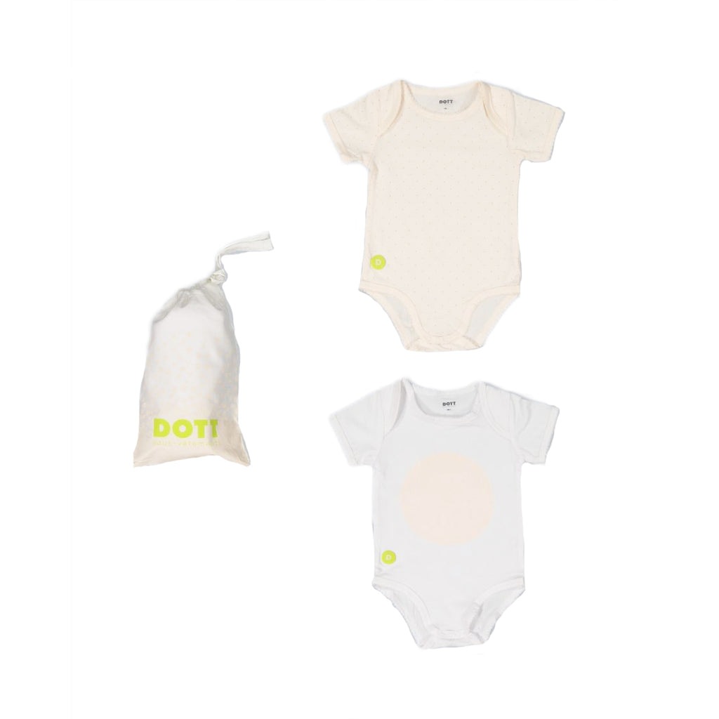 DOTT_onesie_short_sleeve_cache-couche_baby_essential_kids_cotton_fashion_kidsstore_online