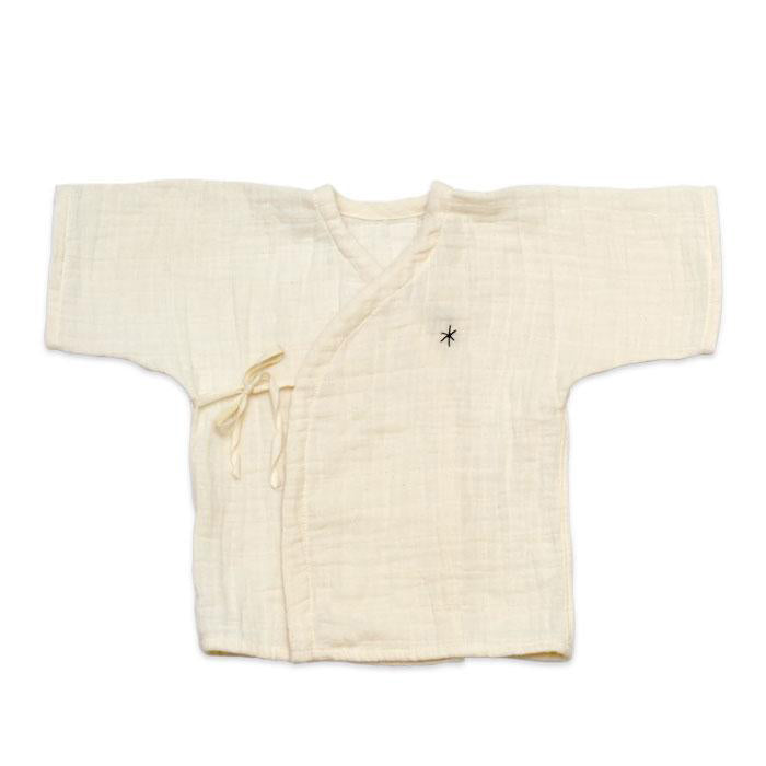 Elliefunday_kimono_top-natural_naturel_chandail_fashion_kids_baby_cute_trendy_babyfashion_AW18_