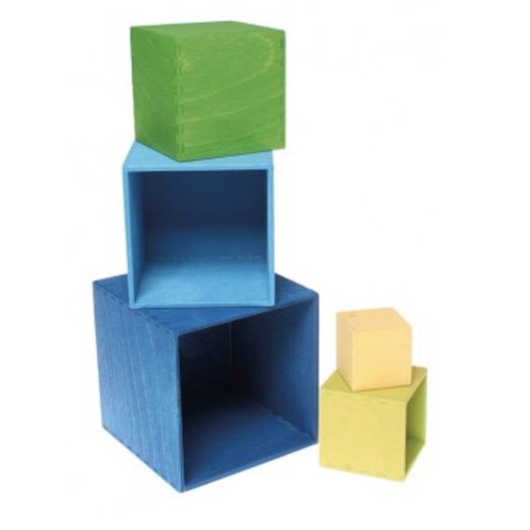 block_bloc_blue_bleu_green_wood_woodentoys_toys_boite