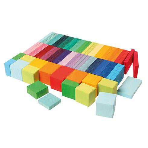 Grimm's_block_blocks_multicolor_arc-en-ciel_domino_wood_woodentoy-