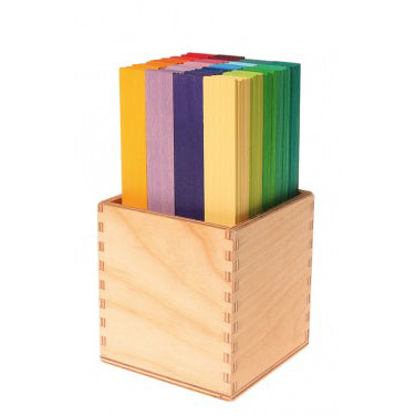 Grimm's_block_blocks_multicolor_arc-en-ciel_domino_wood_woodentoy-leonardo-stick