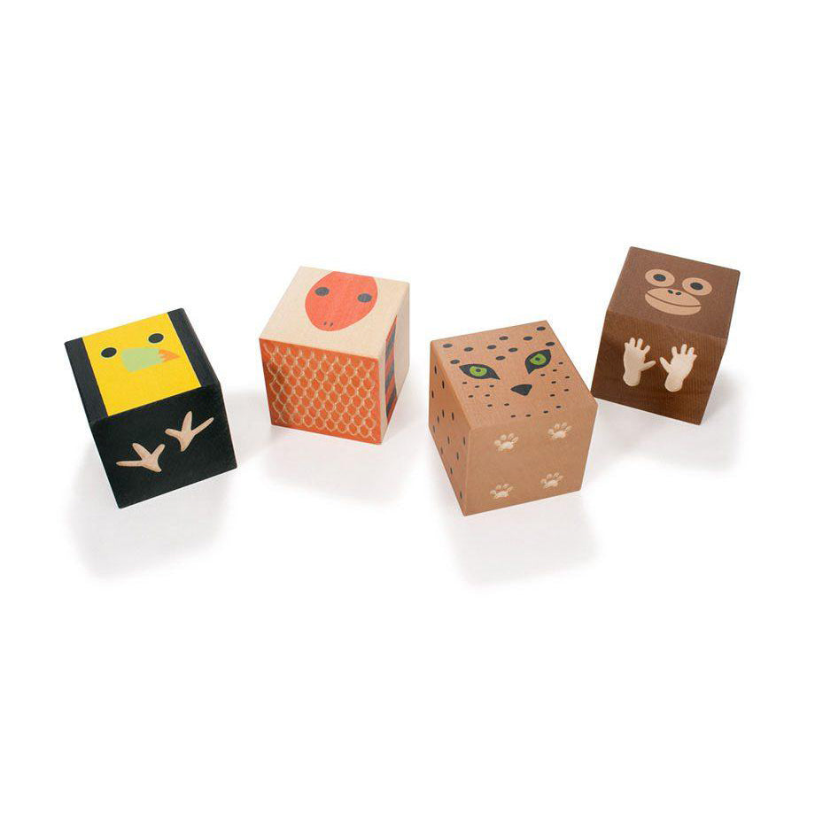 block_wood_woodentoys_handmade_uncle_goose_jungle (360134082583)