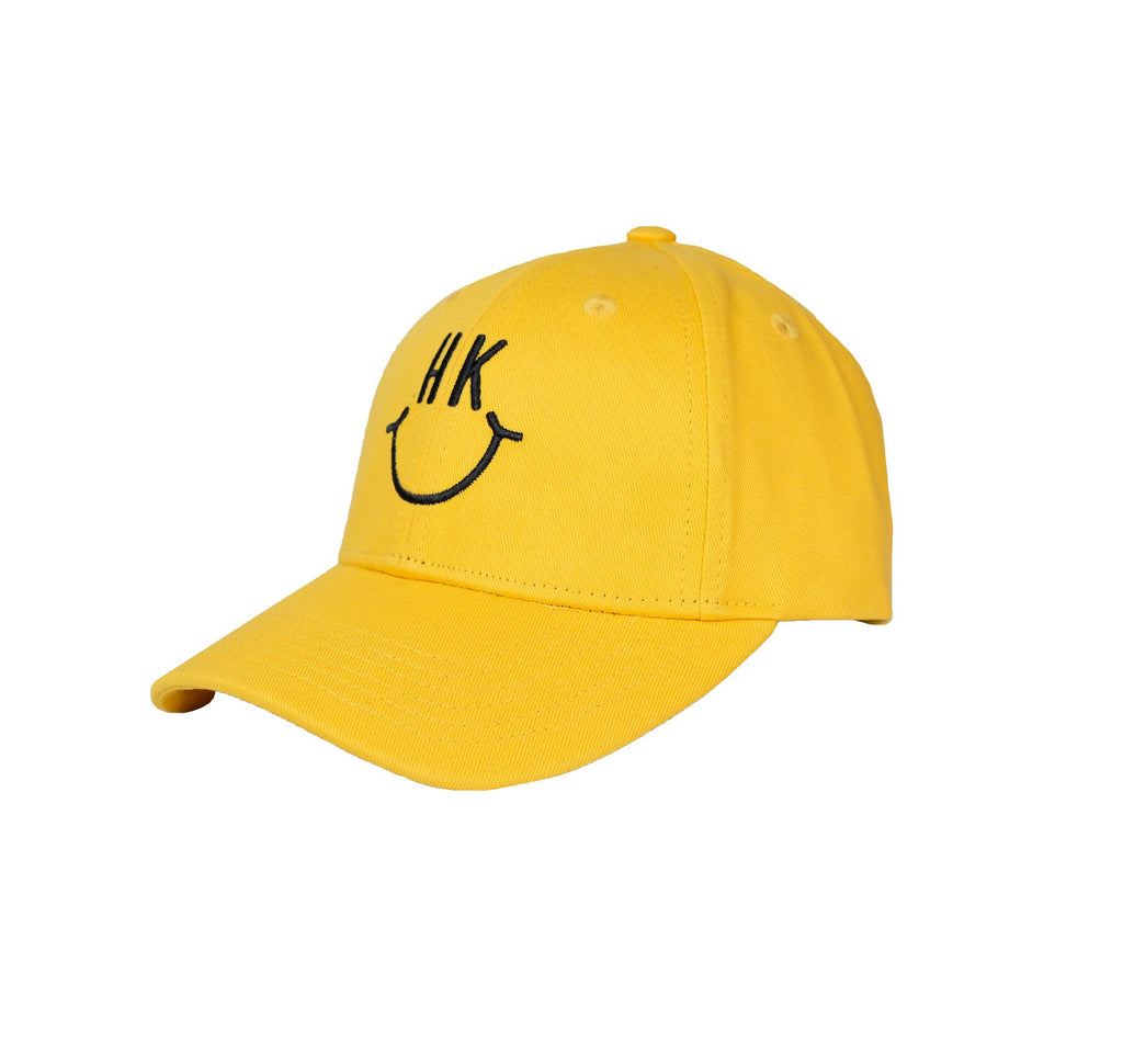 Headster_quebec-cap_casquette_calotte_lesptitsmosus_summer_fashion_ss19_smile-side