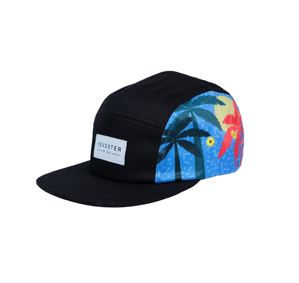 Headster_quebec-cap_casquette_calotte_lesptitsmosus_summer_fashion_ss19_sunset_front