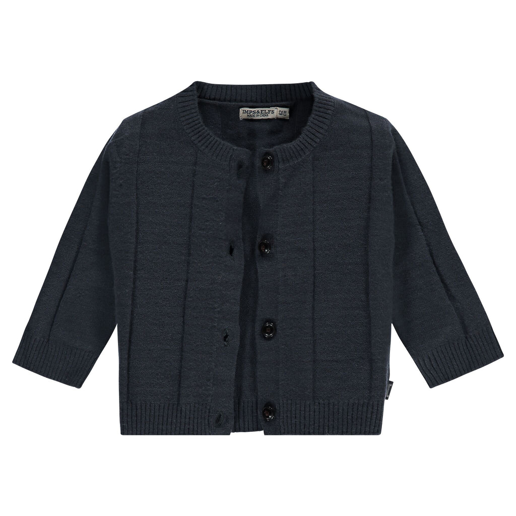 cardigan unisex marine navy boys girls baby clothing fashion cute kids