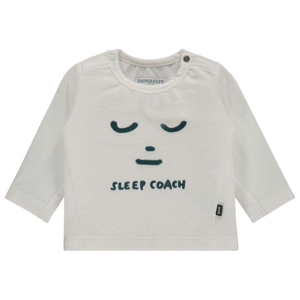 chandail_t-shirt_sweater_sleep_coach