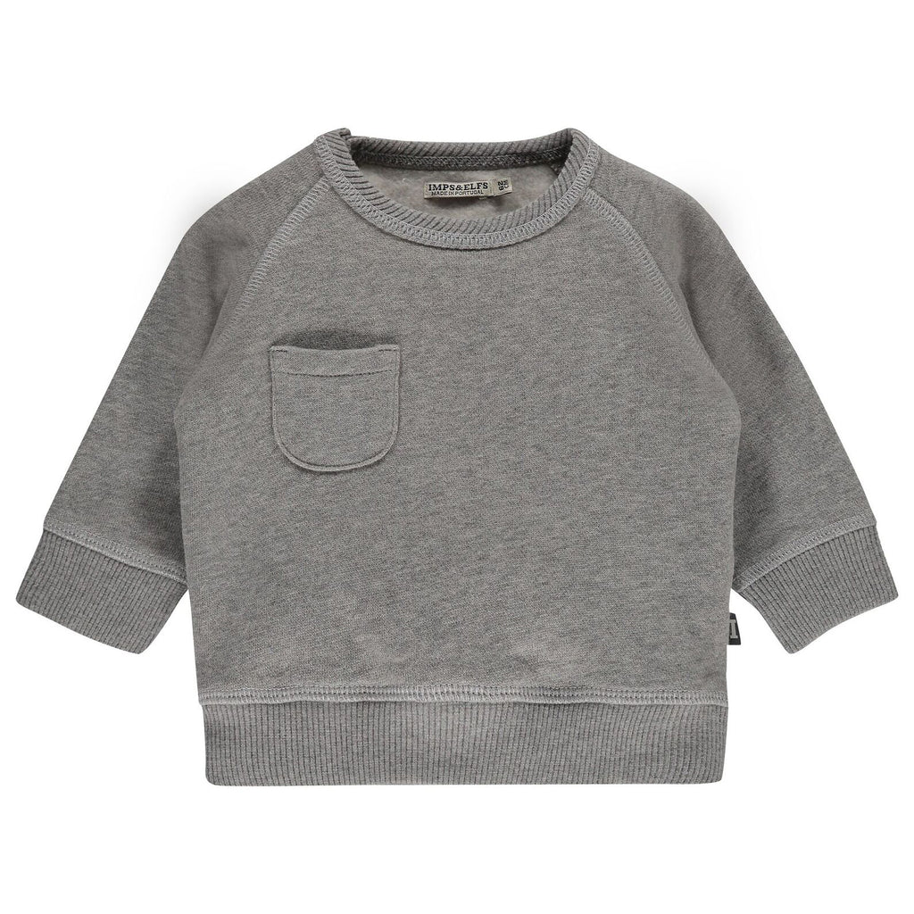 pull_over_chandail_long_organique_biologique_confy_kids_fashion