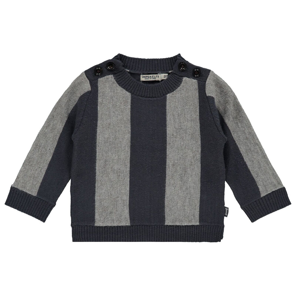 chandial_pull_wseater_stripe_rayure_marine_kids_fashion_baby_tendance