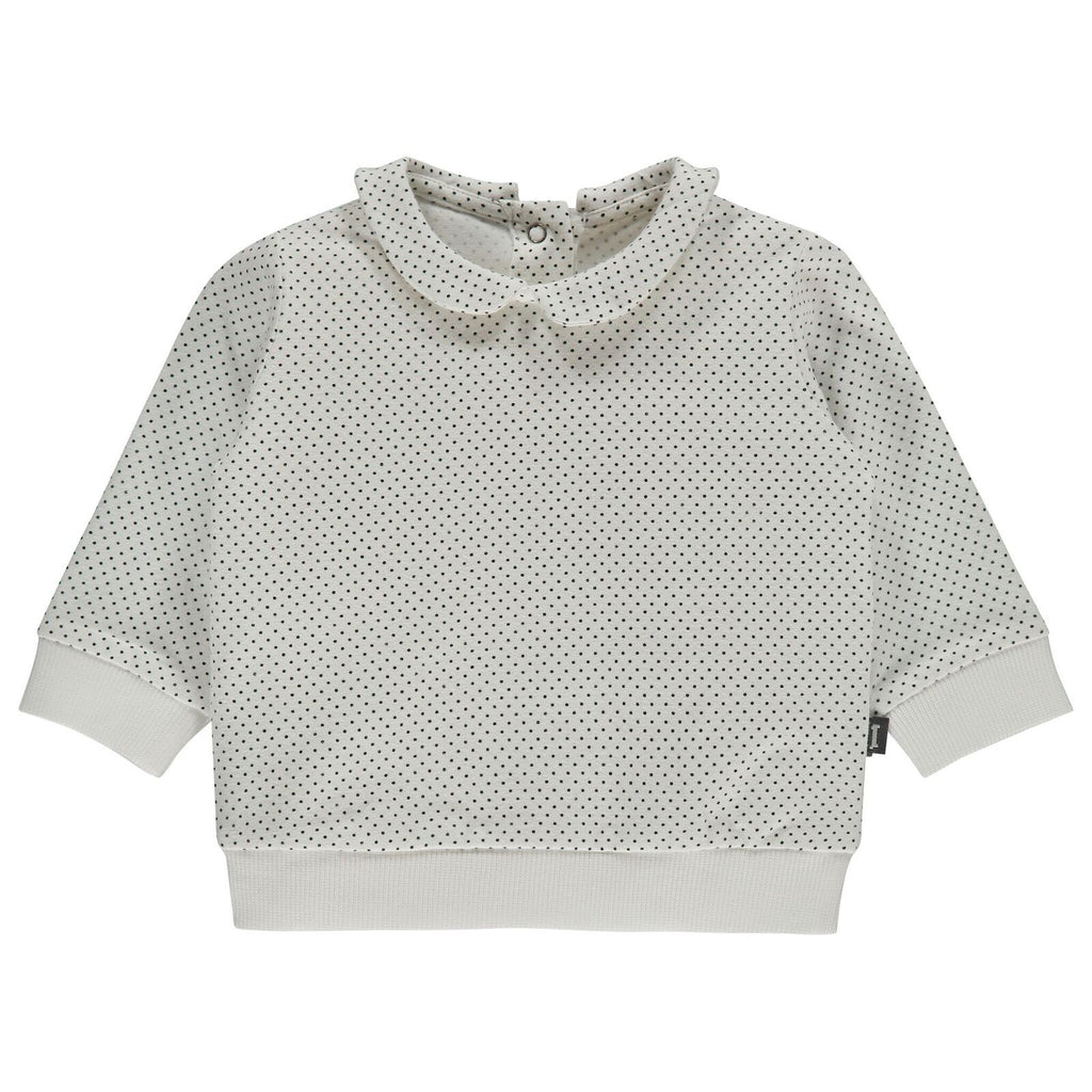 Imps&Elfs_sweater_longsleeve_chandail_col_claudine_girl_white_blanc_fahsion_baby_girl_back