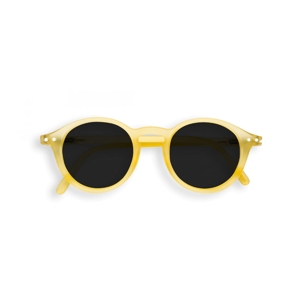 Izipizi_lunette_sun_glasses_soleil_summer_fashion_cool_kids__D_grey_blue