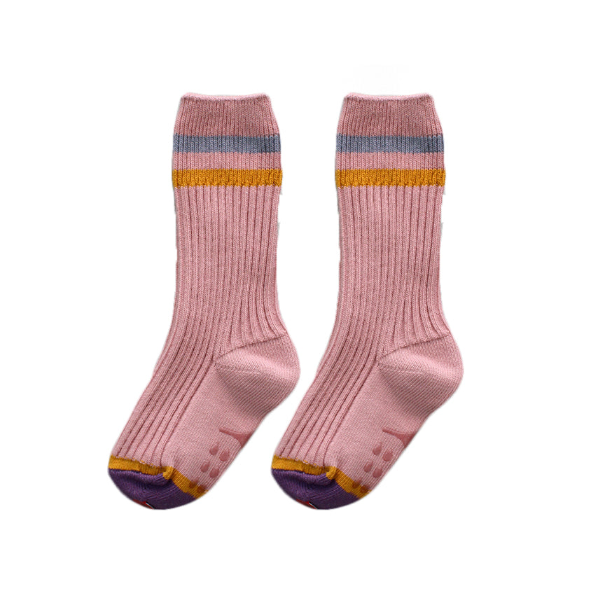 kokacharm_chaussette_bas_socks_sock_kids_fashion