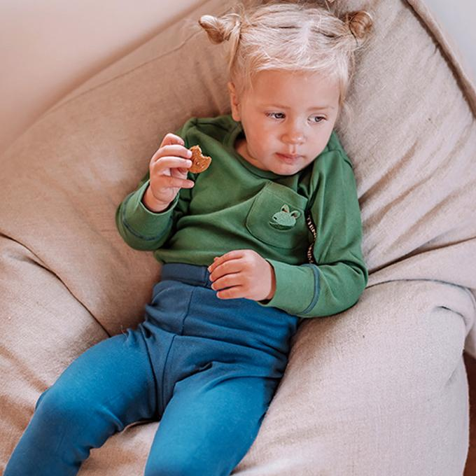 Kokacharm_pyjamas_pyjis, pyj_loungwear_night_kidsstore_quebec_lesptitsmosus_modeenfant-winter_fashion_frog