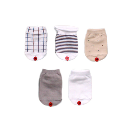 **Kokacharm_socks_chaussette_bas_kids_clothes_quebec_funny_EASY_* (1591433363479)