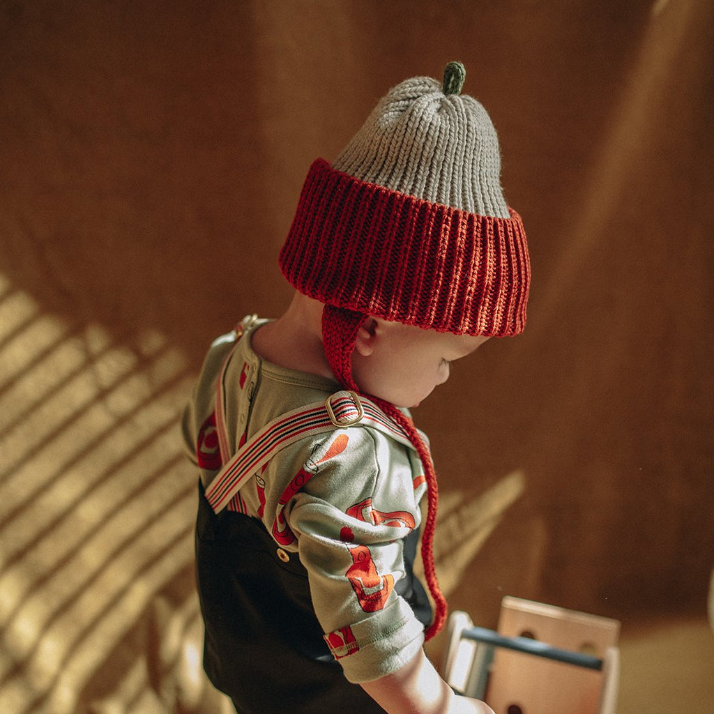 LEsptitsmosus_winter_fashion_kids_hat_winterhat_lainemerinos_merinowool_knitted_quebec_kidsfashion_warm_2colors_ (4119942987799)
