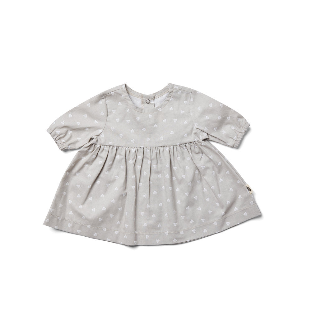 lespetitesnatures_dress_robe_handmade_faitmain_quebec_fashion_tendance_trendy_kids_clothing_claudine_