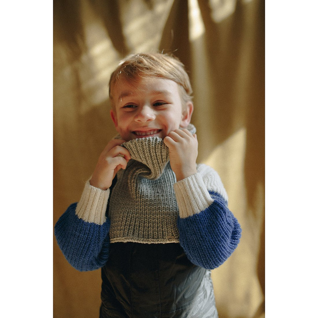 Lesptitsmosus_neckwarmer_neck_cache-cou_col_merinowool_lainemerinos_laine_knitted_handamde_quebec_winter_fashion_kids