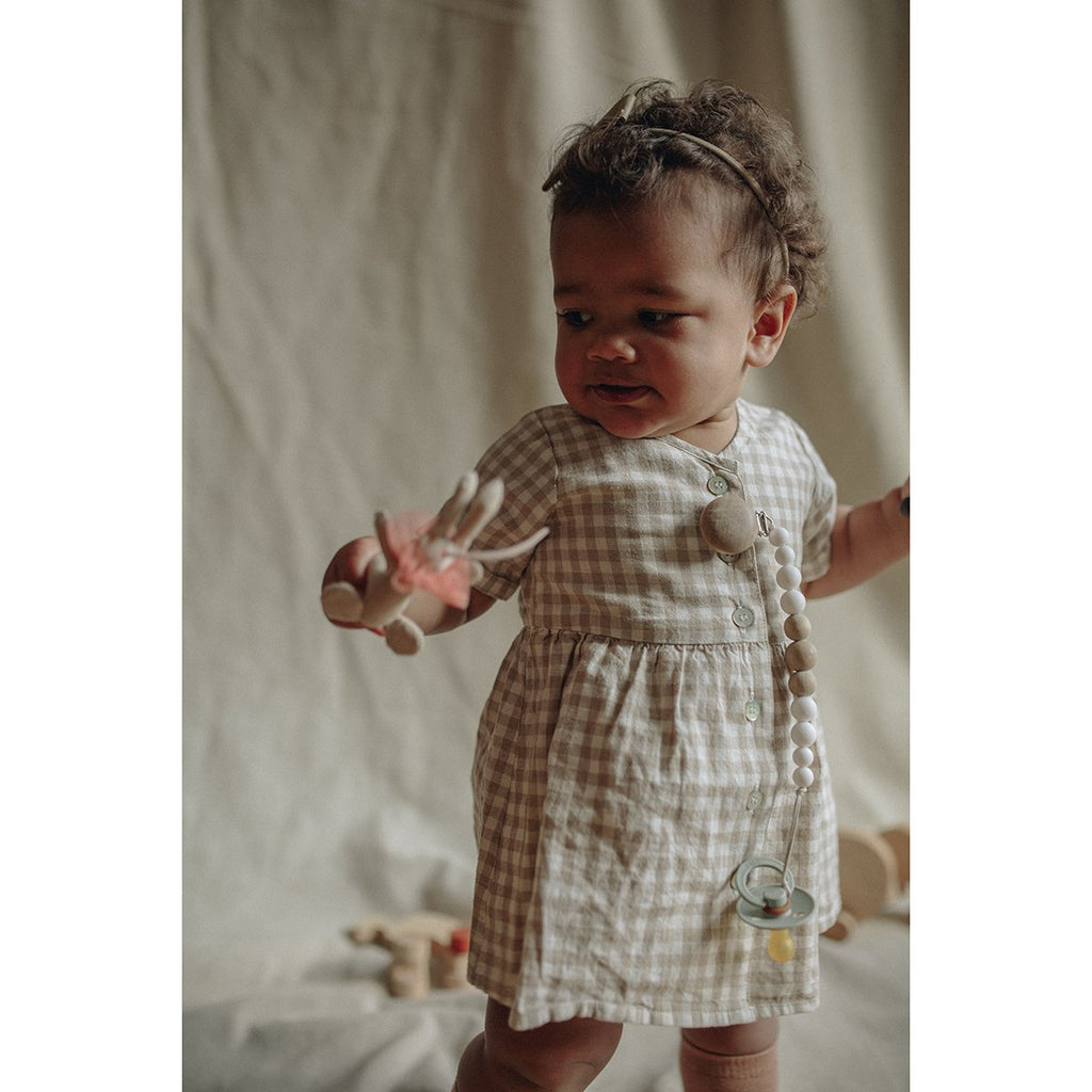 Lesptitsmosus_rylee&cru_robe_dress_robe_carreau_girl_fashion_modeenfant_quebec_