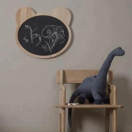 Liewood_black_board_tableau_noir_school_kids_fun_craie_playtime_ecole_lesptitsmosus_1 (4168681193495)