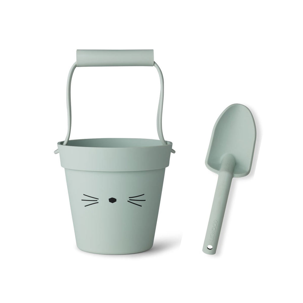 Liewood_bucket_beach_toys_chaudiere_saut_playtime_quebec_lesptitsmosus_cat_mint_KIT