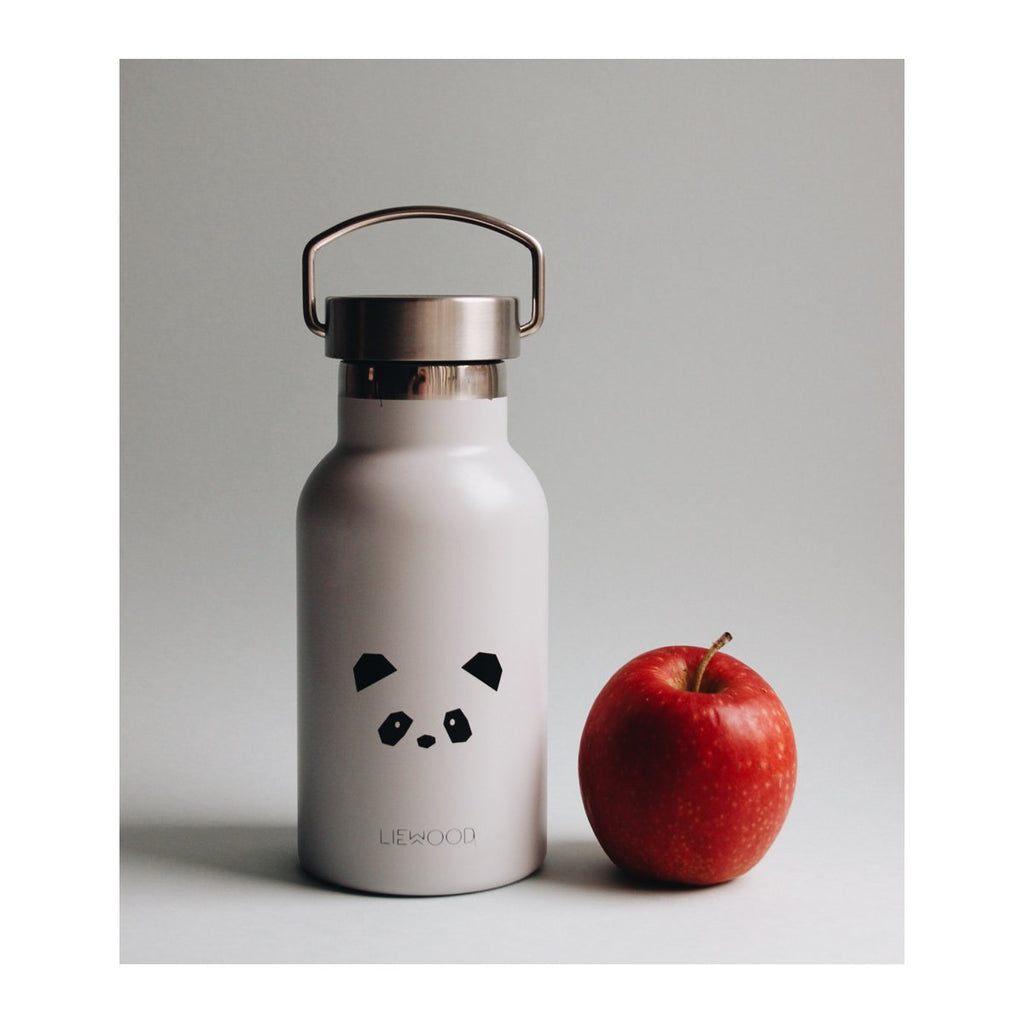 Liewood_water-bottle_eau_bouteille_kids_store_quebec_lesptitsmosus_lunch_1