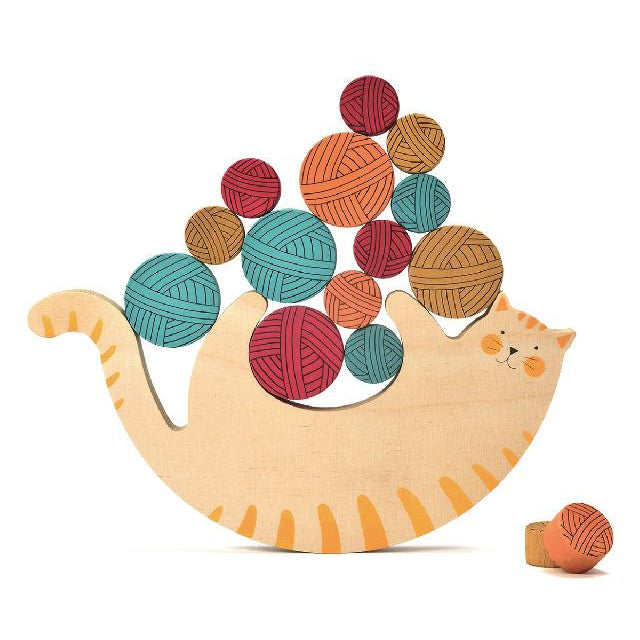 Londji_meow_minou_chat_cat_balnacing_game-equilibe_jeux_jouet_quebec_kidsstore_playtime_1 (3882130505751)