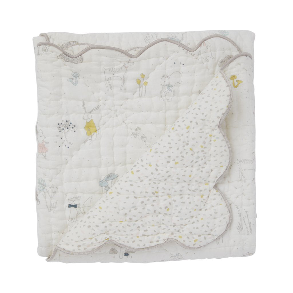 blanket_couverture_magical_forest_foret_magique_kids_baby_cute_bedding (22214213655)