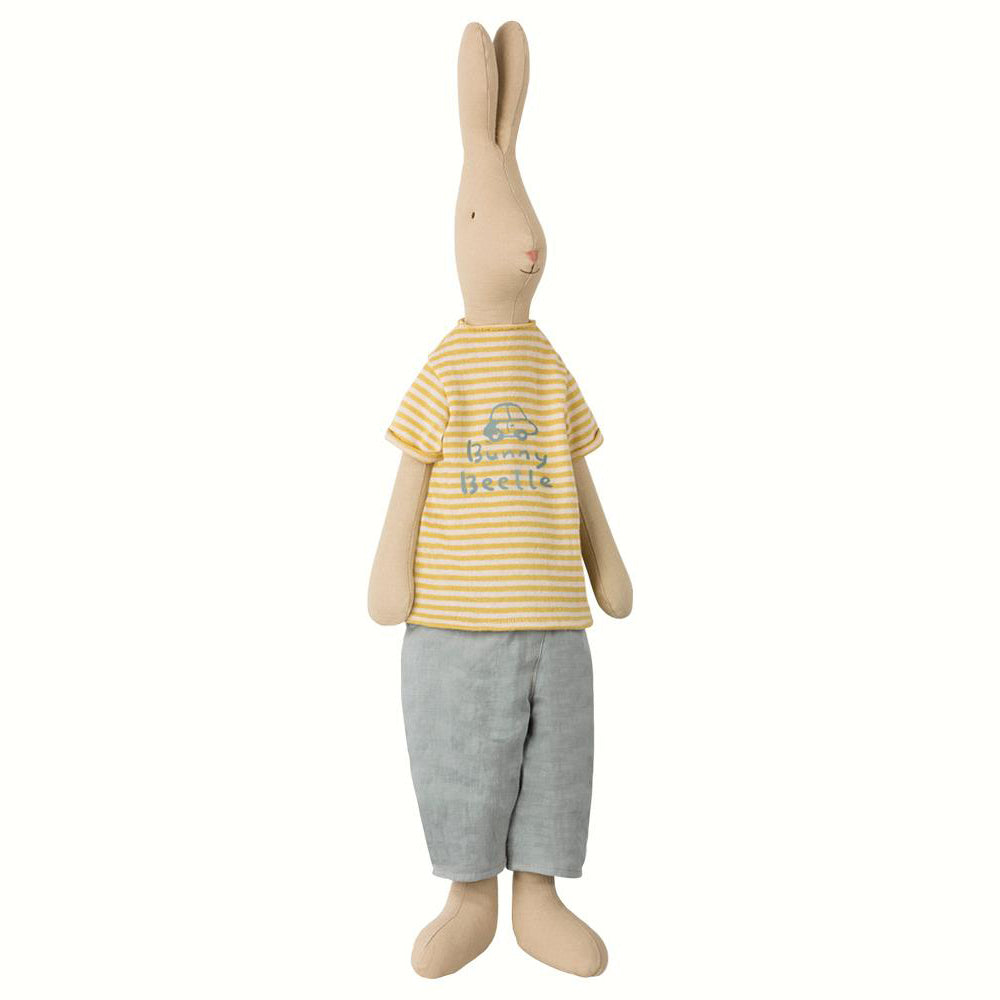 Maileg_Sam_megalight_bunny_rabbit_lapin_handmade_linen_lin_friends_peluche_decoration_kids_baby
