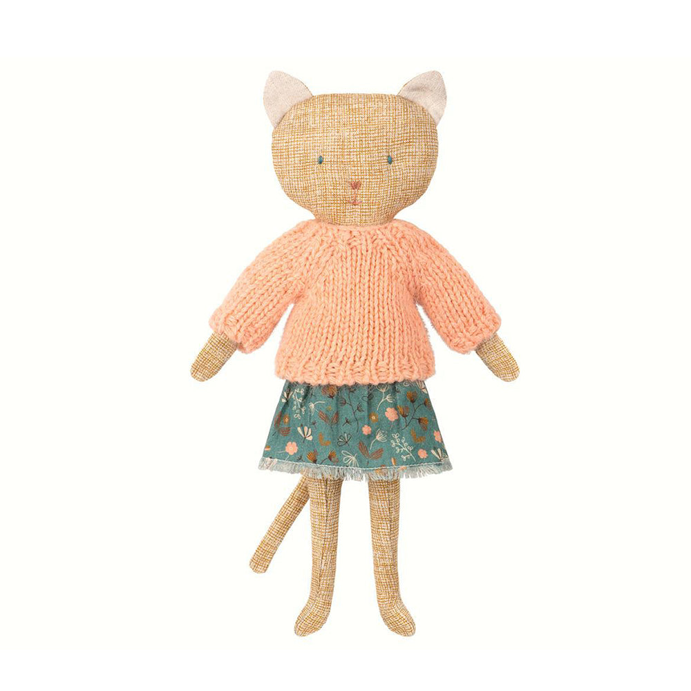 Maileg_chaton_kitten_yellow_jaune_chat_handmade_faitmain_cute_kids_peluche_quebec_1296x