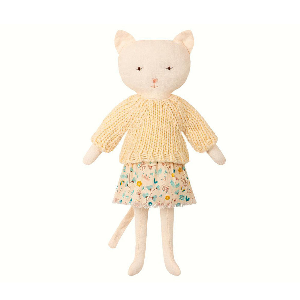 Maileg_chaton_kitten_yellow_jaune_chat_handmade_faitmain_cute_kids_peluche_quebec_offwhite_1296x