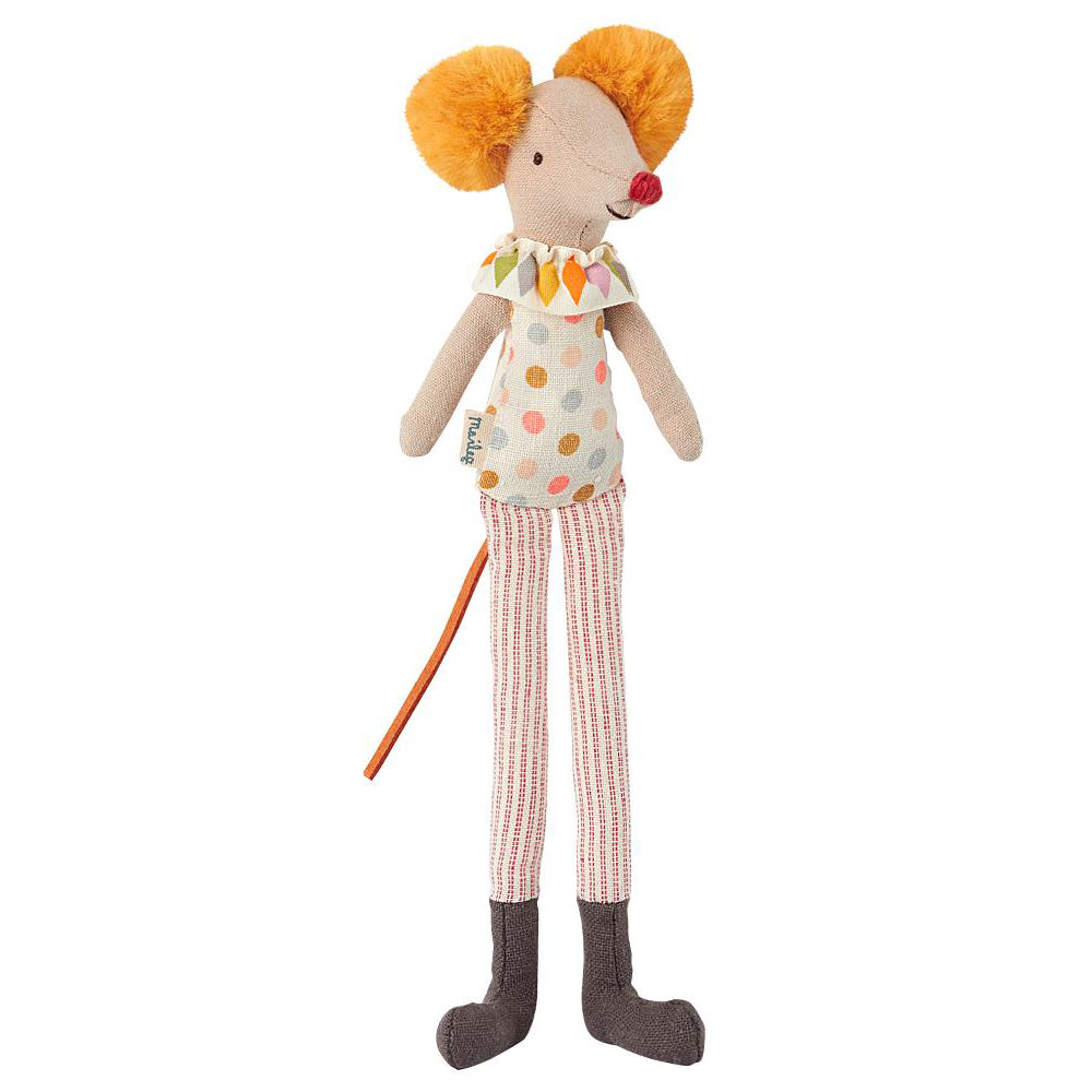 maileg_peluche_clown_mouses_mice_souris_fun_cirque_circus
