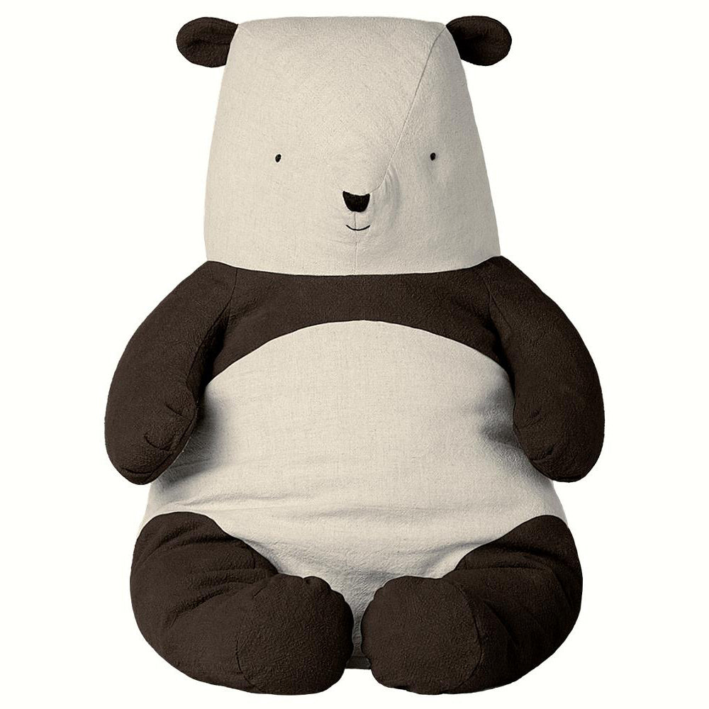 panda_large_maileg_blackwhite_blanc_noir_decoration_tendance_bear_