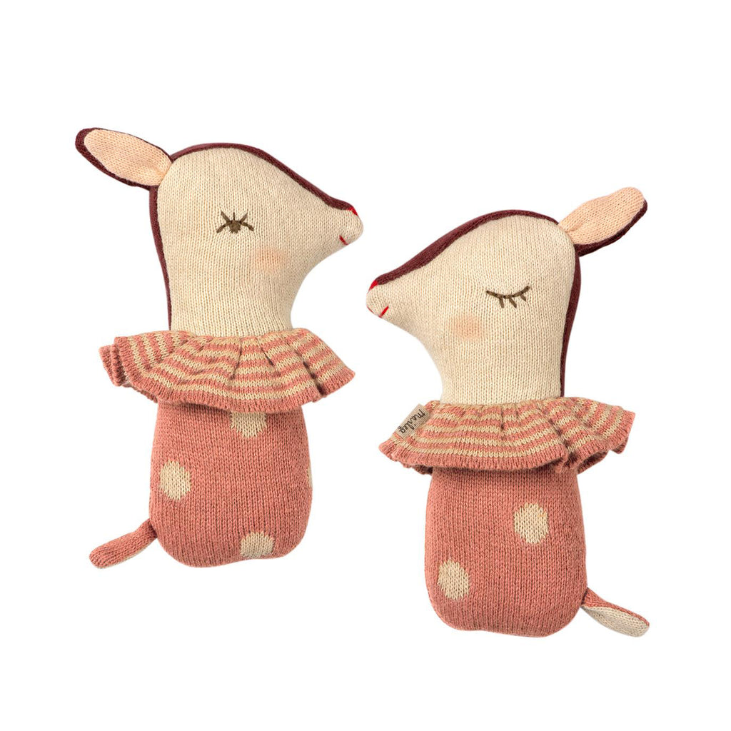 Maileg_rattle_hochet_chevreuil_deer_babystore_babyshower_cute_toys_animals_rosepastel