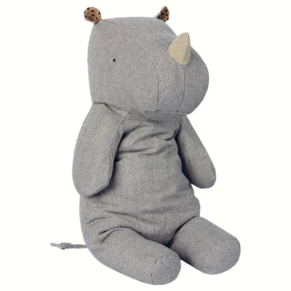 Maileg_rhino_safari_friends_rhinoceros_gris_animals_friend_ami_peluche_gift_decoration_coton
